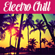 Upbeat Electro Chill Tropical Summer