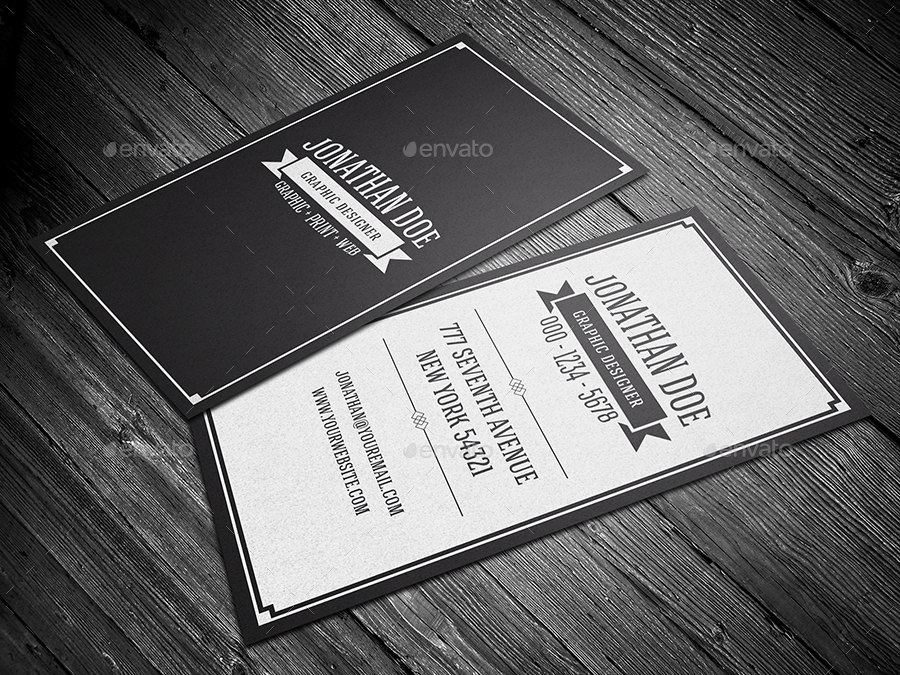 Mega 10 in 1 bundle retro vintage business card template by mengloong mega 10 in 1 bundle retro vintage business card template wajeb Images
