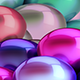 Background Colorful Balloons - GraphicRiver Item for Sale