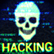 Hacking - VideoHive Item for Sale