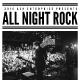 All Night Rock Flyer