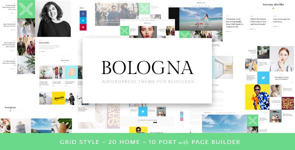 Bleute - WordPress theme Beauty | Spa | Hair Salon | Makeup | Hair | Yoga |  Booking WooCommerce