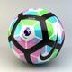 Nike ORDEM 4 Premier League - 3DOcean Item for Sale