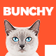 Bunchy - Viral WordPress Theme with Open Lists - ThemeForest Item for Sale