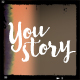 You Story - VideoHive Item for Sale