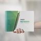 Photography Portfolio Brochure Template 2.0 - GraphicRiver Item for Sale
