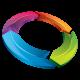 New Digital Logo - GraphicRiver Item for Sale