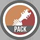 Explosive Pack