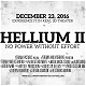 Helium - Cinematic Trailer - VideoHive Item for Sale
