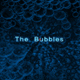 The Bubbles - VideoHive Item for Sale