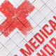 6 Medical Photoshop Styles - GraphicRiver Item for Sale