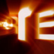 Fiery Text HD - VideoHive Item for Sale