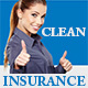 Insurance Presentation - Insurance Service Promo - VideoHive Item for Sale