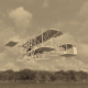 AEA Silver Dart - Early Flying Machines - VideoHive Item for Sale