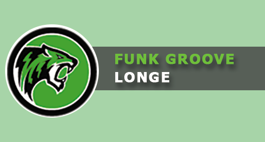 Groove Funk Lounge