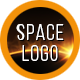 Space Logo 2 - VideoHive Item for Sale