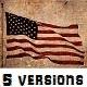 American Rock - AudioJungle Item for Sale