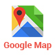 WP Advanced Google Maps - CodeCanyon Item for Sale