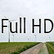 Wind Powers - VideoHive Item for Sale