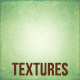5 Canvas Grunge Textures - GraphicRiver Item for Sale