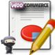 WooCommerce Report Modifier