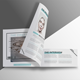 Intelligent Magazine MockUp - GraphicRiver Item for Sale