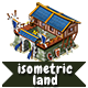 Isometric Game Kit 3 of 3 - Towers, Background, Tilesets & more - GraphicRiver Item for Sale