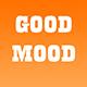 Good Mood