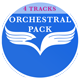 Fairy Orchestral Pack