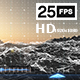 Digital Terrain & HUD - VideoHive Item for Sale
