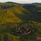Ani Ruins Kars Turkey  - VideoHive Item for Sale