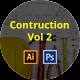 Contruction Flyer Vol 2