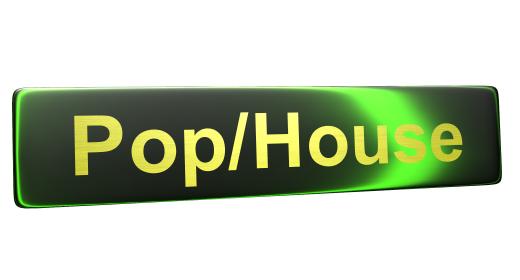 Pop-House