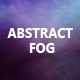 Abstract Fog Background - GraphicRiver Item for Sale