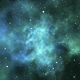 Flight Through A Nebula - VideoHive Item for Sale