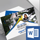 Real Estate Business Card - GraphicRiver Item for Sale