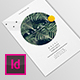 Multipurpose Creative Portfolio - GraphicRiver Item for Sale