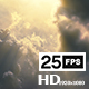 Moving Clouds 03 - VideoHive Item for Sale