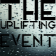 The Uplifting Event - AudioJungle Item for Sale