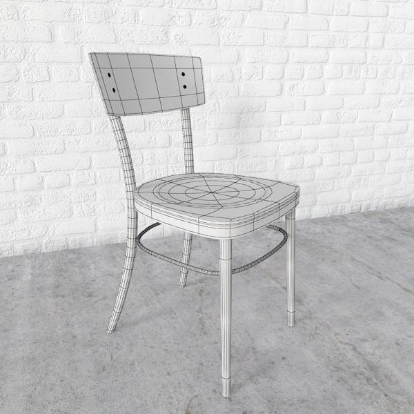 Awesome Idolf Chair Inzonedesignstudio Interior Chair Design Inzonedesignstudiocom