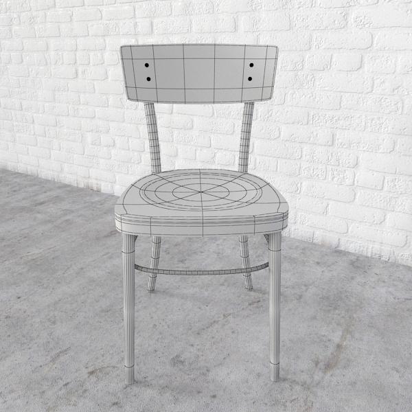 Tremendous Idolf Chair Inzonedesignstudio Interior Chair Design Inzonedesignstudiocom