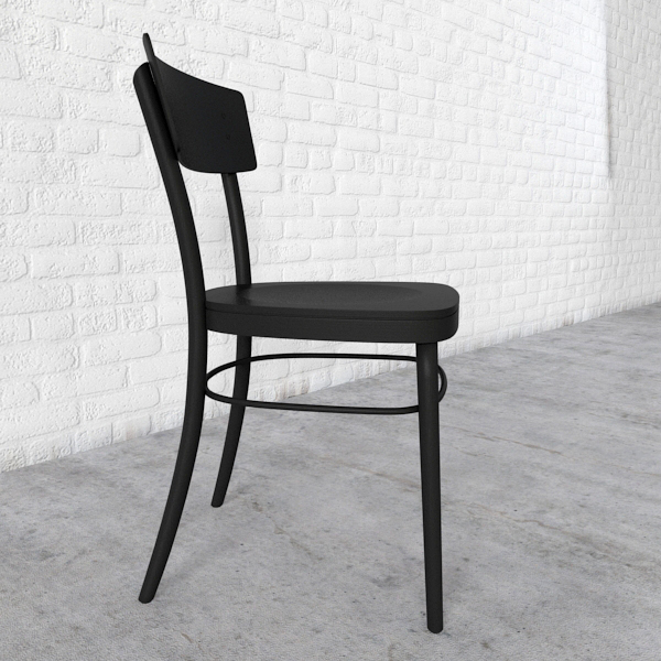 Admirable Idolf Chair Alphanode Cool Chair Designs And Ideas Alphanodeonline