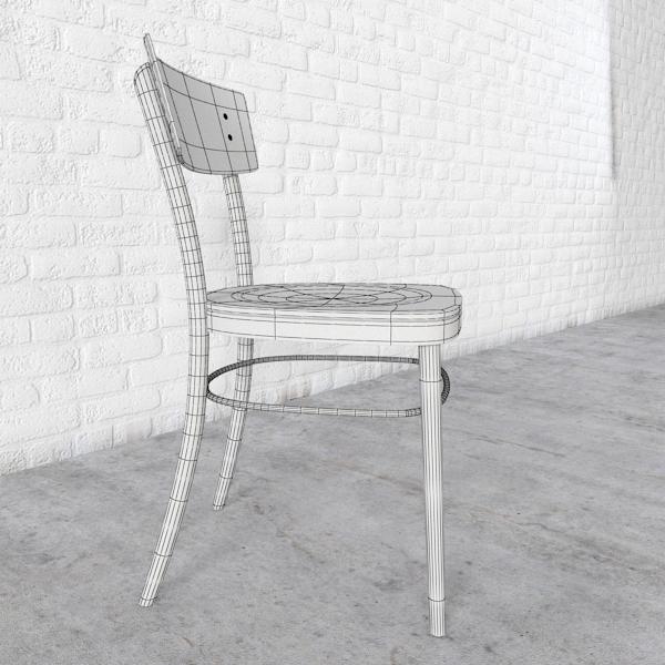Surprising Idolf Chair Inzonedesignstudio Interior Chair Design Inzonedesignstudiocom