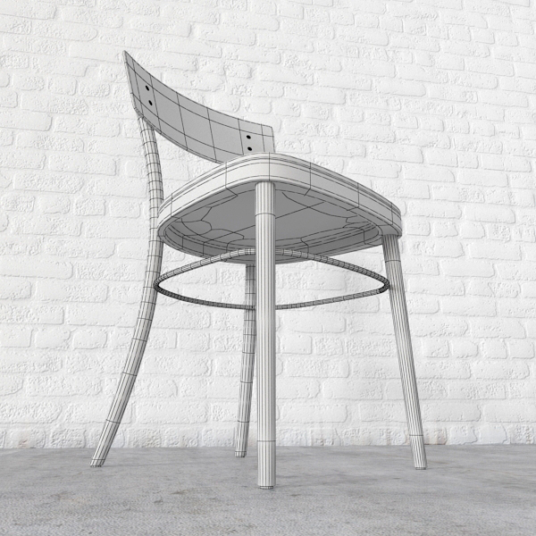 Incredible Idolf Chair Alphanode Cool Chair Designs And Ideas Alphanodeonline