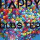 Happy Dubstep