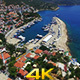 Kas Turkey - VideoHive Item for Sale