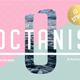 Octanis Font Family - GraphicRiver Item for Sale