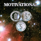 Motivational Corporate - AudioJungle Item for Sale
