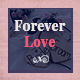 Forever Love | Elegant Wedding & Agency PSD Template Nulled