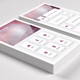 Design Studio Business Card - Vol. 59 - GraphicRiver Item for Sale